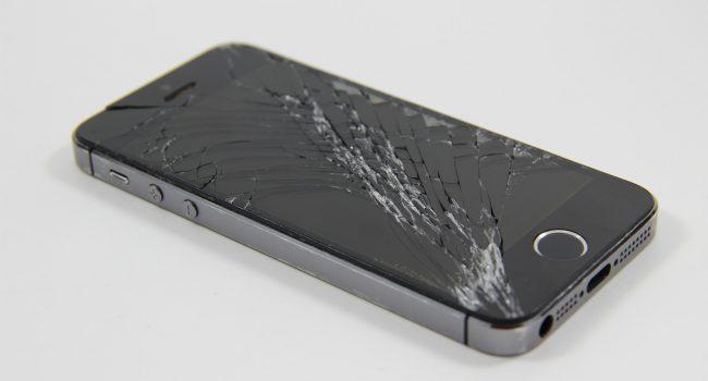 broken-display-2222010_1280